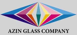 شرکت آذین شیشه